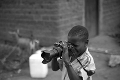 """DSC_4925_mike_with_nikon_bw • <a style=""""font-size:0.8em;"""" href=""""http://www.flickr.com/photos/35665144@N00/4325278288/"""" target=""""_blank"""">View on Flickr</a>"""