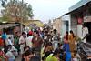 Weekly market at Kavalur village (Adesh Singh) Tags: india rural village market crowd fruitmarket mobileresearch dharwad dharwar templesofindia hoobli indianrural