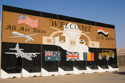 36.365_ali_ab_welcome_mural