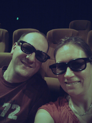 34 - 3D at the Movies.jpg