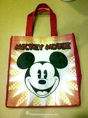 020620102287-Mickey-Mouse-shopping-bag