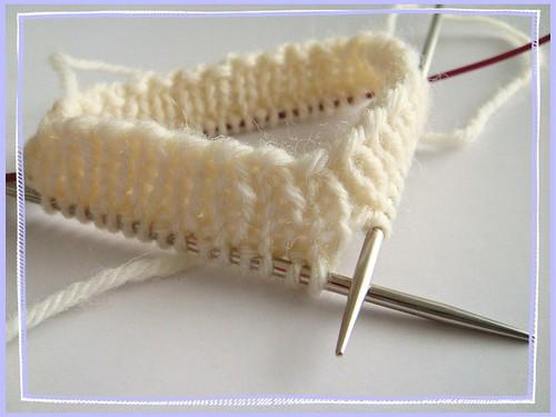 socks 040