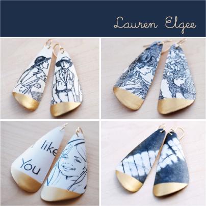 Lauren Eglee