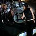 depeche mode, royal albert hall