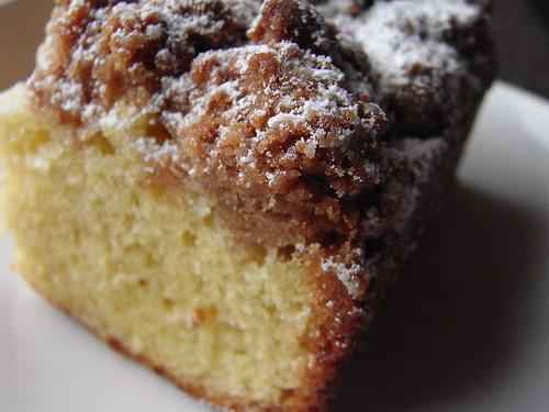 02-18 coffeecake