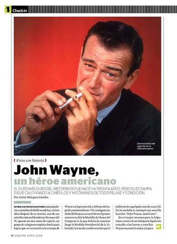 20 Wayne-a