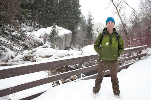 Feburary Hiking-3