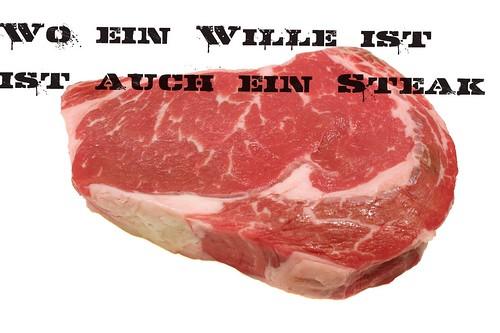 ribeye_steak_