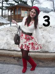 Feb 24 (9)