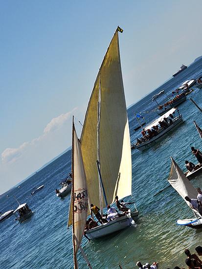 soteropoli.com fotos fotografia ssa salvador bahia brasil regata joao das botas 2010  by tunisio alves (32)