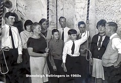 "bellringers • <a style=""font-size:0.8em;"" href=""http://www.flickr.com/photos/43933960@N04/4398984504/"" target=""_blank"">View on Flickr</a>"