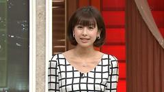 加藤綾子の壁紙プレビュー