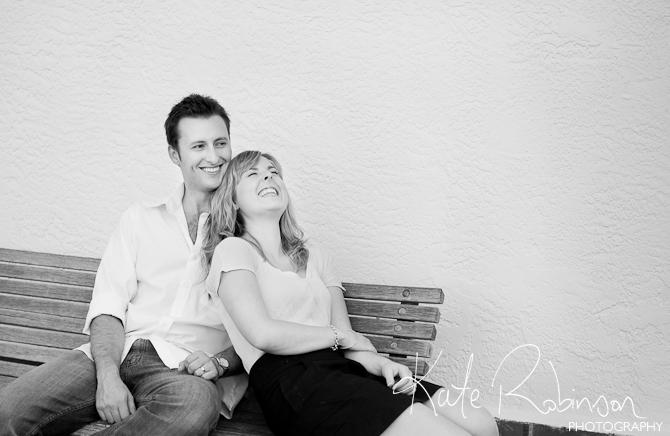 100219-Matt&Jill-36