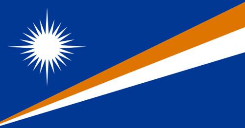 Aolepān Aorōkin in M̧ajeļ / Marshall Islands / Ilhas Marshall