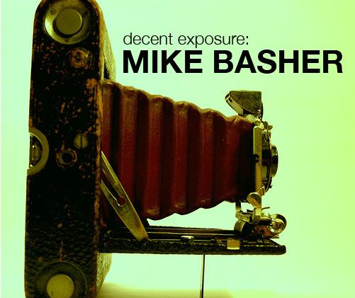 Basher_header