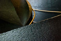 Creative-Way-Summer-Conference-2008-web470-6 (The Creative Way) Tags: creativeway laban labanbuilding morning staircase stairs summerconference2008 thecreativeway london unitedkingdom uk cw confererence bahi paraling wwwparalingcouk