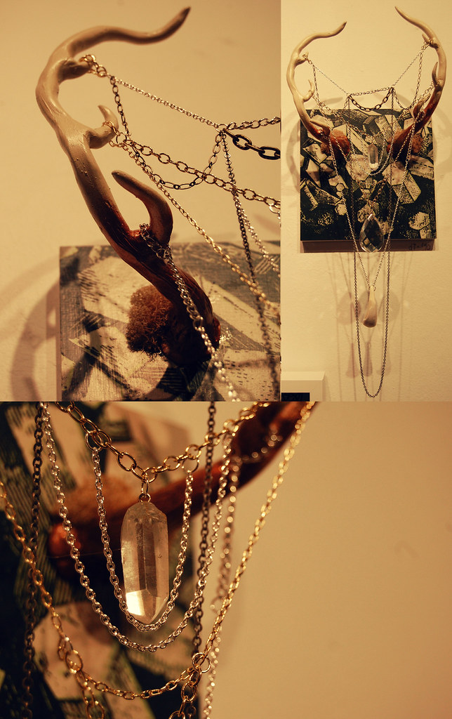 grow_antlers