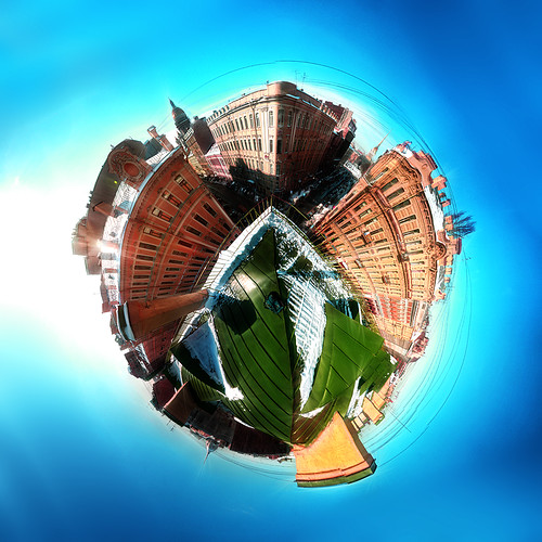_MG_0019_p_hdr_sq_planet_xm