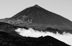 Pico del Teide (flavijus) Tags: park island nikon pico tenerife canary nikkor teide 2009