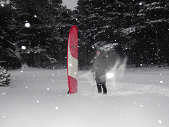P2201220 (jakobwallin) Tags: surf gotland snö rune isvinter vintersurf