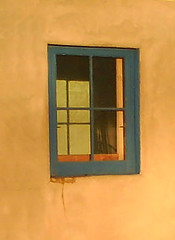 Madison Window
