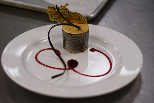 dessert18