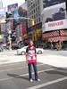 """Esther Nasikye at Times Square • <a style=""""font-size:0.8em;"""" href=""""http://www.flickr.com/photos/37586400@N05/4459997988/"""" target=""""_blank"""">View on Flickr</a>"""