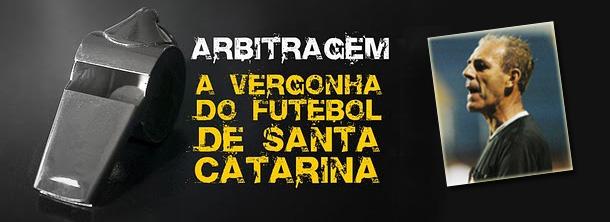 arbitragem_vergonha02