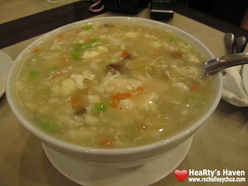 cantonese soup kitchen 12