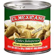 elmexicanopeppers