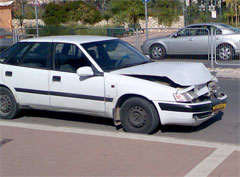 авария, машины, автомобили, ДТП