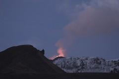 IMG_0413 (kaprasius) Tags: eruption gos fimmvruhls eyjafjallajkull