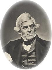 James McClelland 1799-1879