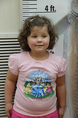DSC_7825 (mtfbwy) Tags: cute kids gwyneth