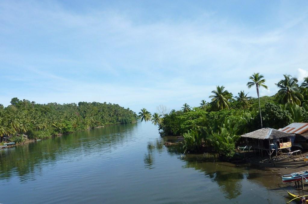Mindanao-Butuan-Cagayan (33)