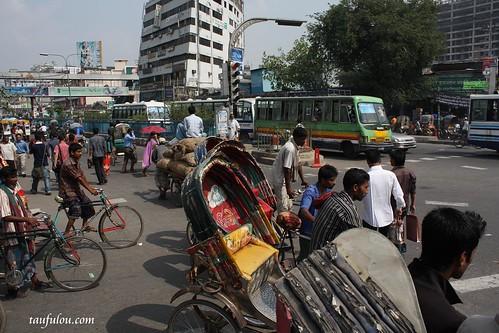 Bangla  (50)