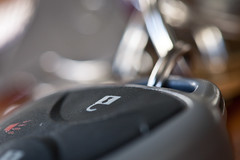 Keys (Louis Abate) Tags: macro car key tc household canon100mmf28 keyless macromondays canon5dmarkii smallestdevices