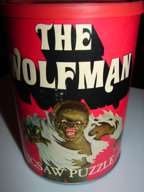 wolfman_puzzle1