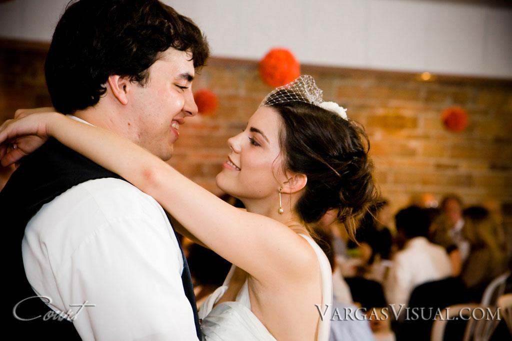 R&D_Wedding-0353