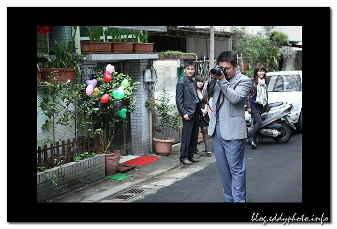 20100403_MV_022.jpg