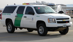 "Border Patrol Slicktop (bloo_96 ""Daniel DeSart"") Tags: arizona public cops leo tucson police pd safety cop vehicle law trucks enforcement patrol copcar copcars copscar"