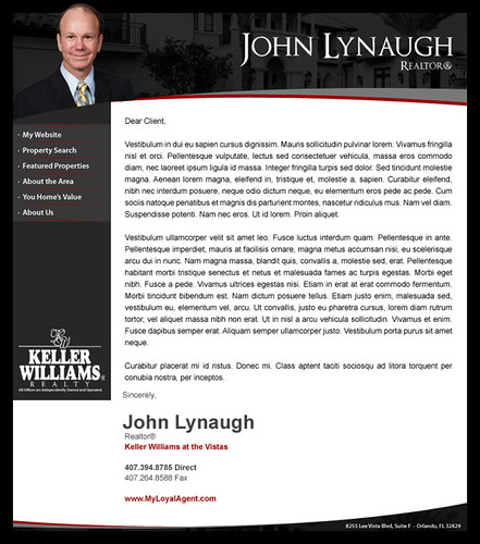 JohnLynaugh_large