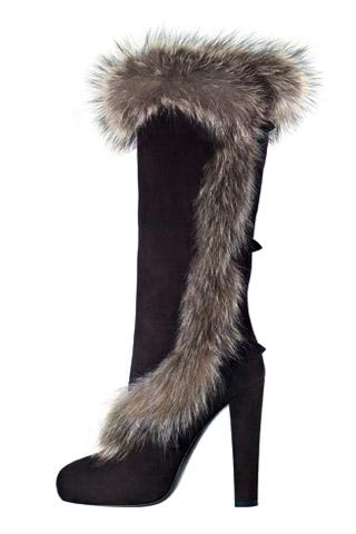 hermes raccoon