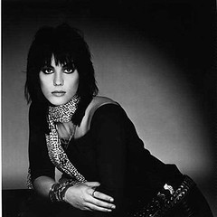 Joan Jett and the Blackhearts 1980s ROCK bad repuatation (skye_soldier) Tags: music leather rock mullet makeup joan jett rocker 80s 1958 1980 1980s eyeliner mullets blackleather liner cherrybomb joanjett everydaypeople schooldays crimsonandclover 80srock iloverocknroll joanjettandtheblackhearts blackhearts badreputation therunaways joanlarkin queenofrock 1980srock