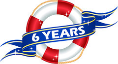 AtGeist 6 yr logo