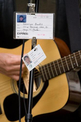 ajkane_090821_chicago-street-musicians_124
