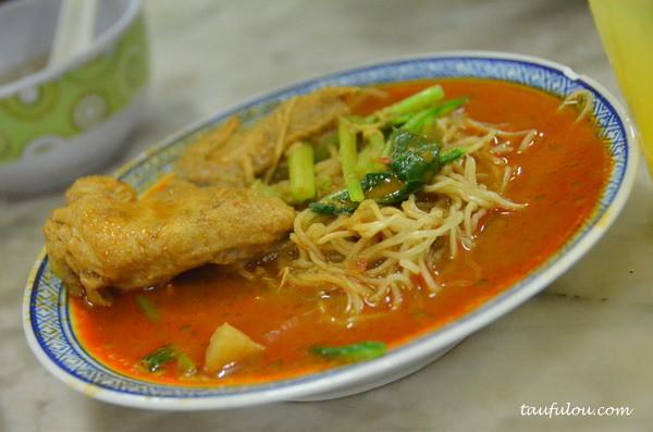 Dung Fung (6)
