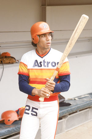 houston astros uniforms history. houston astros uniforms 2011.