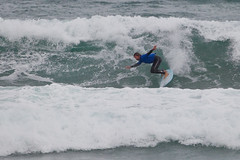 Manly Malibu Boardriders Club, Snowy Festival Finals 2011 (Craig Jewell Photography) Tags: winter beach iso800 surf waves surfer manly sydney wave overcast australia competition malibu f50 northsteyne surfingcontest 13200sec ef500mmf4lisusm canoneos1dmarkiv cpjsm craigjewellphotography