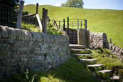 KRIV (WREN (Waste Recycling Environmental Limited)) Tags: cheshire wren bollington lcf bollingtonkriv